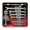 GearWrench - 9317 7pc Standard Set SAE         9317