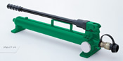 Greenlee - 7475H Pump, Hand 7475