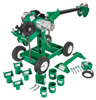 Greenlee - 6004 Puller Package,Cable (6004) 56358
