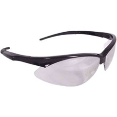 Radians AP1-90 Rad-Apocalypse Indoor/Outdoor Safety Glasses AP1-90