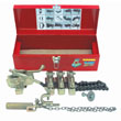 Sumner - 780998 - Std Clamp Champ Kit (1-16in.) Pipe Clamp 780998