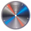 Tenryu - AC18560D Alumi-Cut 7-1/4in 60 Tooth Circular Saw Blade AC-18560D