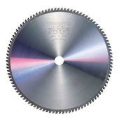 Tenryu - MP380100CB Miter-Pro Series 15in 100 Tooth Circular Saw Blade MP-380100CB