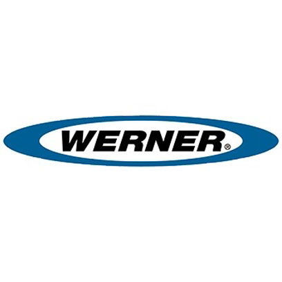 Werner Co. - Ladders & Fall Protection