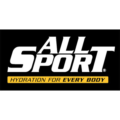 All Sport Drink Mix