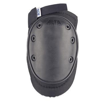 Alta Industries  50410 AltaFLEX Knee Pads, Black with AltaGRIP ALT-50410