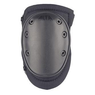 Alta Industries  50420.5 AltaFLEX NOMAR Knee Pads, Gray with AltaGRIP ALT-50420.50