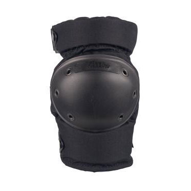 Alta Industries  52913 AltaCONTOUR Knee Pads ALT-52913.00
