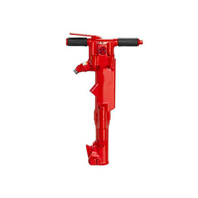 Chicago Pneumatic - CP1260 60lb Breaker 1-1/4x6 8900003028