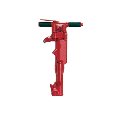 Chicago Pneumatic - CP1260 60lb Breaker 1-1/8x6 8900003029