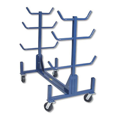 Current 505 Heavy Duty Conduit Rack CUR-505