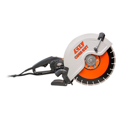 Hand Held Saws