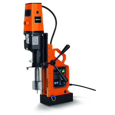 Fein Tool Magnetic Drill Presses