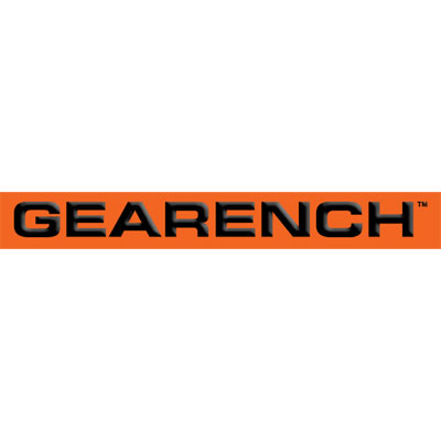 Gearench