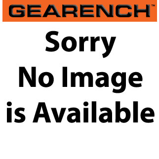 Gearench Refinery Wrench Parts