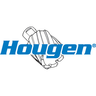 Hougen Manufacturing