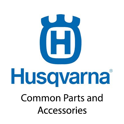 Husqvarna Wheel Kit for LF100 - LF80 - LF75 Plate Compactors 594204901