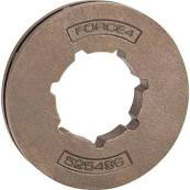 Gas Saw Drive Sprocket, FORCE4-8T (Fits 633F4) 525496