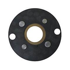 ICS 71385 814Pro Drive Sprocket ICS-71385
