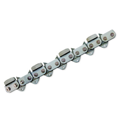 ICS Force3 Replacement Diamond Chains & Bars