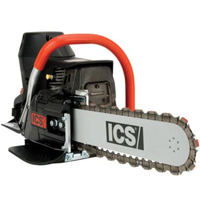 680es Gas Powered Concrete Chain Saw Jim Amp Slims Tool Supply