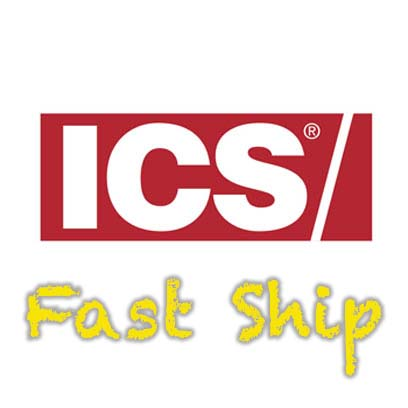 Fast Ship ICS Products