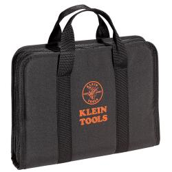 Klein 33536 Case for Insulated Tool Kit 33529 33536
