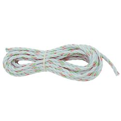 Klein 48502 Rope, use with Block & Tackle Products 48502