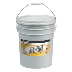 Klein 51013 Premium Synthetic Wax Five Gallon 51013