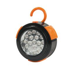 Klein 55437 Tradesman Pro Work Light 55437