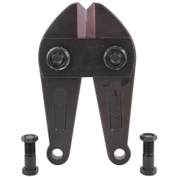 Klein 63836 Replacement Head for 36in. Bolt Cutter 63836
