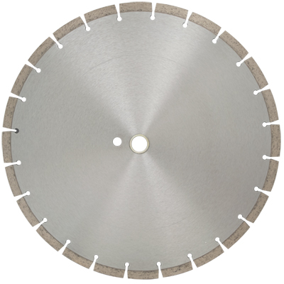 Lackmond SG12SPP1251 SPP 12in. Diamond Blade for Concrete or Masonry with 1in./20mm Arbor LAC-SG12SPP1251
