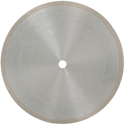 Diamond Blades for Cutting Tile