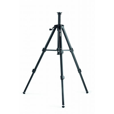Leica TRI 70 Flat Top Tripod for LINO Lasers and Disto Distance Meters 794963