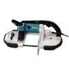 Makita Portable Band Saws