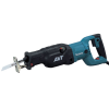 Makita Recipricating Saws