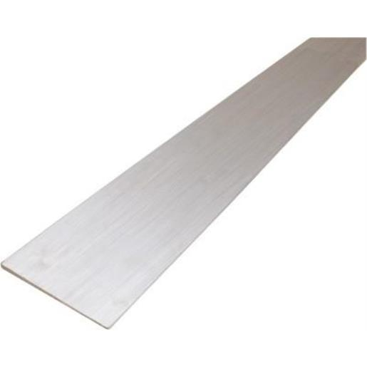 Marshalltown 5760 36in. x 5in.. Magnesium Wedge-Shaped Darby MAT-5760