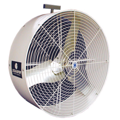 Schaefer VK36 36in. Circulator Fan VK36