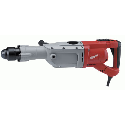 5342-21 Milwaukee Electric Tools 2in SDS Max Rotary Hammer 5342-21