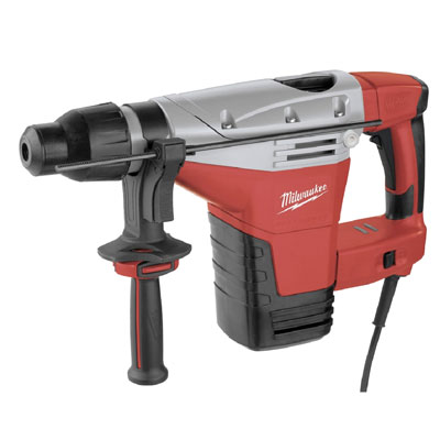 Milwaukee Electric Tool - 5426-21 Rotary Hammer 1-3/4 SDS-Max MIP-5426 21