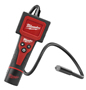 Milwaukee Electric Tools - 2310-21 - M12 M-Spector Digital Inspection Camera 2310-21