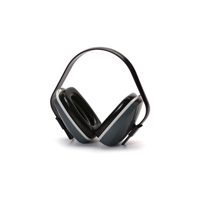 Pyramex PM2010 Ear Muff - NRR 22db PM2010