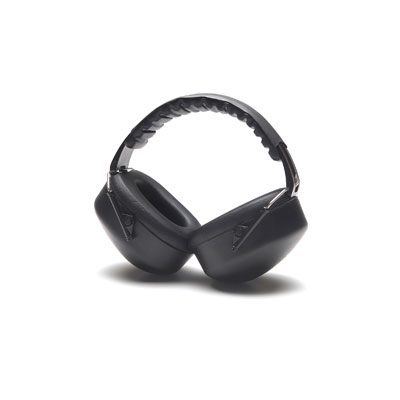 Pyramex PM3010 Ear Muffs - NRR 26db PM3010