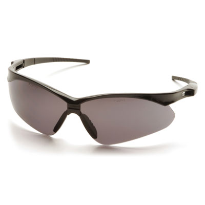 Top Ten Pyramex Safety Glasses