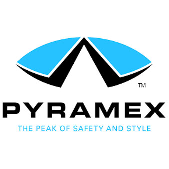 Pyramex Safety Products