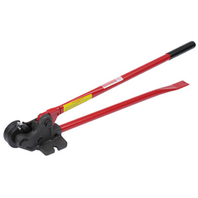 Reed TRC2D 3/8in or 1/2in. Threaded Rod Cutter RED-04761