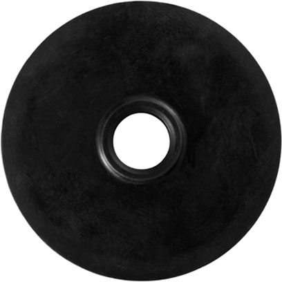 Tubing Cutter Wheels for Plastic