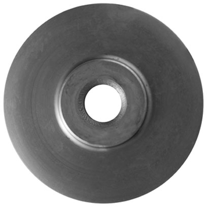 Reed OCSST-2 Wheel For Large Diameter CSST Pack of 12 RD-03659