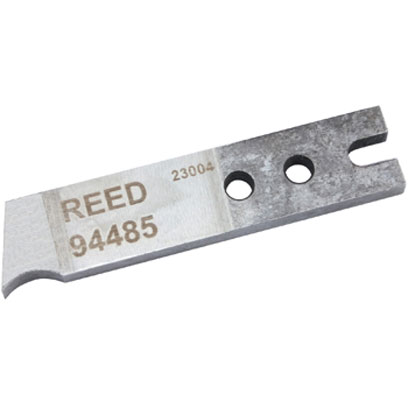Reed - PLASPEB Replacement PE Blade for PLAS Cutters 94485