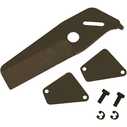 Reed RS1B RS1 Replacement Blade Blade W/Pins & Clips 94175